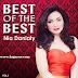 Download Lagu Nia Daniati Full Album Mp3 Terbaik terbaru dan Terpopuler Lengkap Top Hits Rar | Lagurar