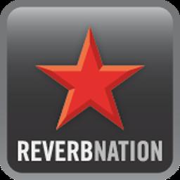 Cara Download Lagu atau Video di Reverbnation Dengan Mudah