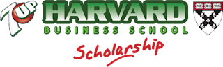7UP Harvard Business School Scholarship, USA