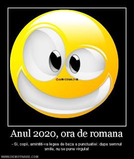 http://www.demotivare.com/posters/3600/anul-2020-ora-de-romana.html