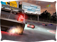 Need for Speed Underground 2 Game Free Download Screenshot 3