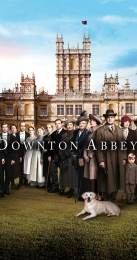 Downton Abbey 6 | Bmovies