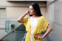 Catherine Tresa exclusive stills in Jumpsuit and Ethnic Casuals  Exclusive 28.JPG