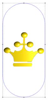 design de placas