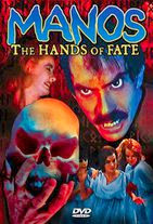 Watch Manos: The Hands of Fate Online Free in HD