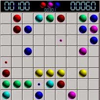 game Line 98 cho dien thoai android
