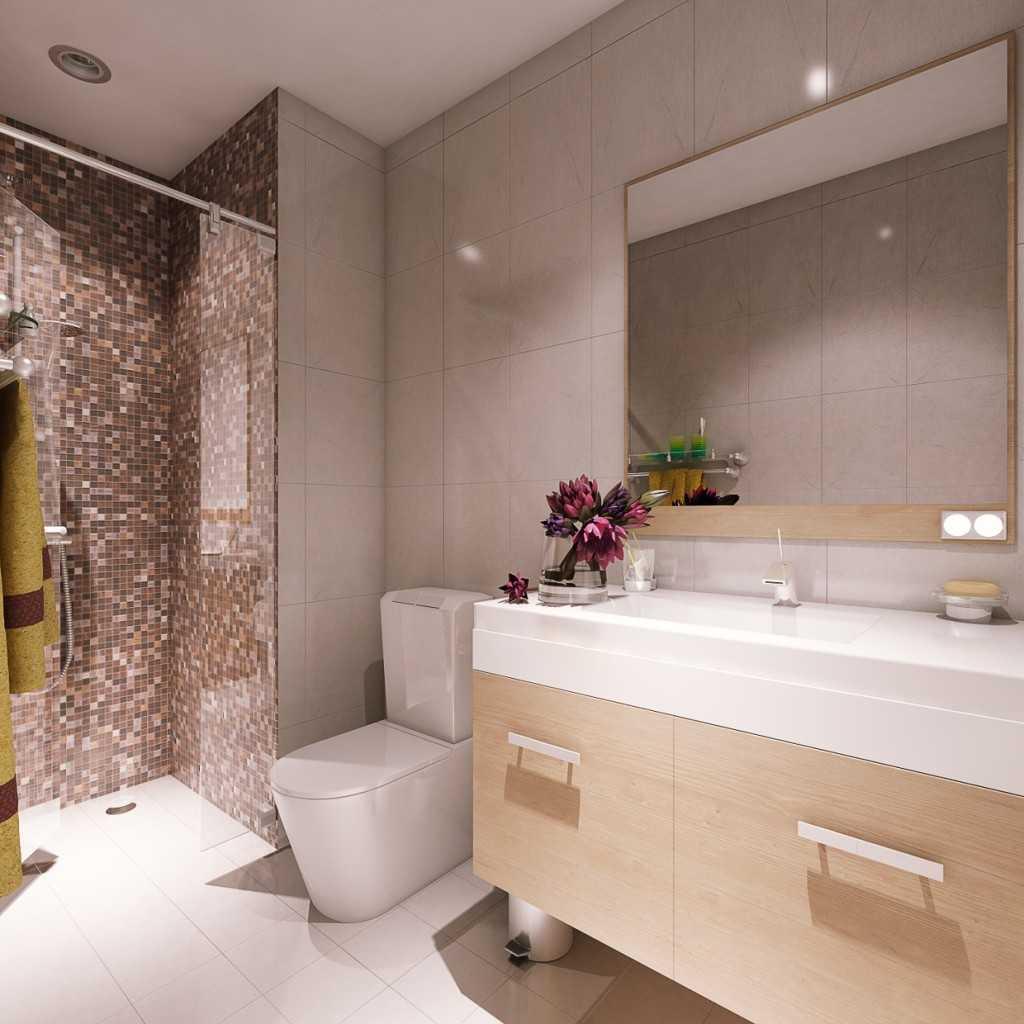 banheiros-modernos-11