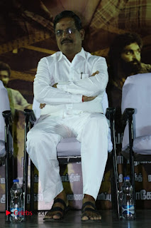 Attu Tamil Movie Audio Launch Stills  0016.jpg