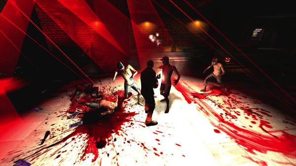 Killing Floor PC Full Version Screenshot 2