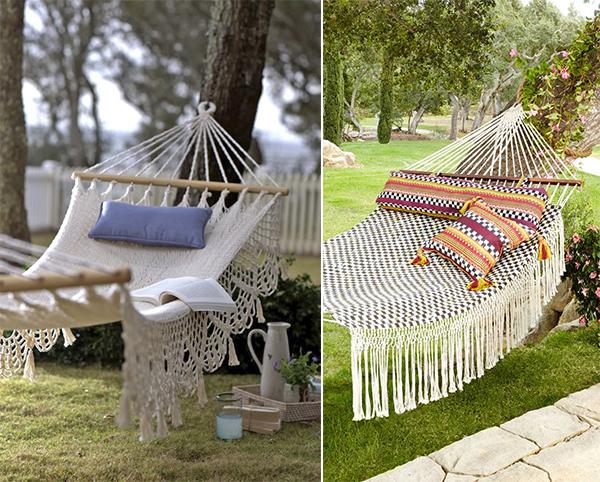 redes-de-descanso-na-decoracao-jardim-abrirjanela
