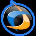 CrossOver 11.1.0 Full Crack