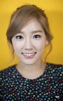 Kim Tae Yun