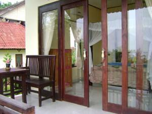 Sinar Bali 2 Bungalows Bali