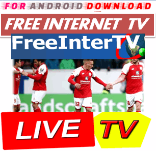 InternetTV,M3U PLAYLIST,M3U8 IPTV