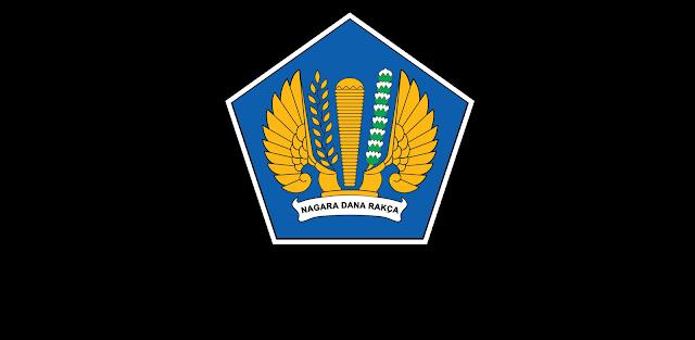 Form Isian Laporan EITI untuk Ditjen Anggaran PNBP (Kemenkeu)