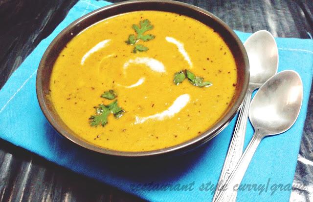 http://www.paakvidhi.com/2013/09/restaurant-style-gravy.html