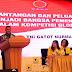 Panglima TNI: Harus Tetap Bersatu, Jangan Biarkan Negara Lain Ambil Peluang Kegaduhan Isu SARA