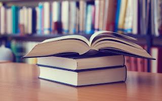 Los 10 Mejores Libros para Empezar a Ganar Dinero en Forex Libros-emprender