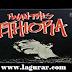 Download Lagu Mp3 Iwan Fals Album Ethiopia (1986) Lagu Lama dan Baru Terlengkap Rar | Lagurar