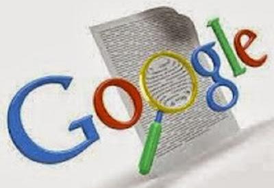 Anuncios de Google AdSense