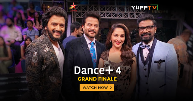 https://www.yupptv.com/channels/star-plus-uk/live