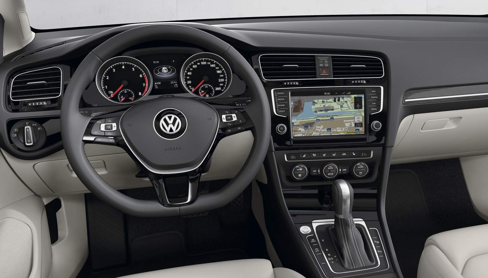 vw golf variant 2017 flex autom tica fotos especifica es motor v cio. Black Bedroom Furniture Sets. Home Design Ideas