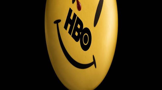 WATCHMEN | Série da HBO começa a ser produzida