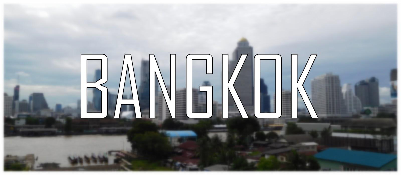 podtytuł Indonezja randki na ziemi