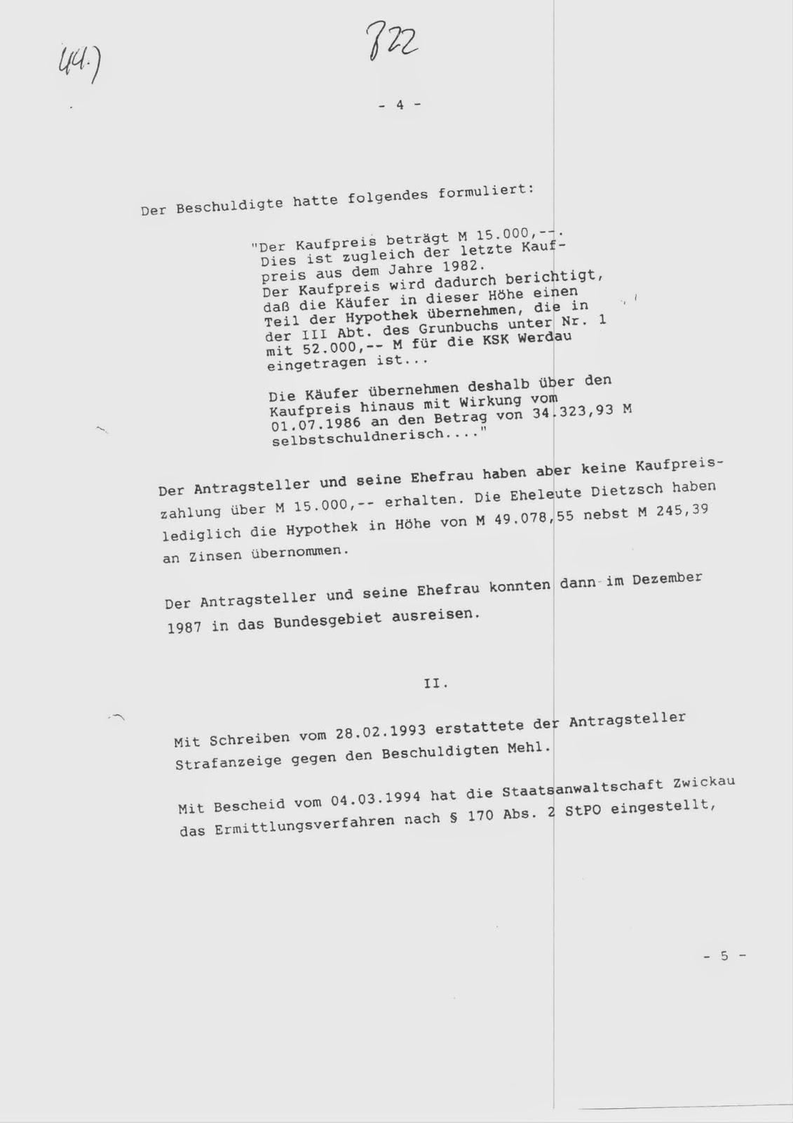 Beste Darlehen Underwriter Lebenslauf Ideen - Entry Level Resume ...
