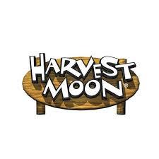 Baixar o Harves Moon em Portugues para o Gba