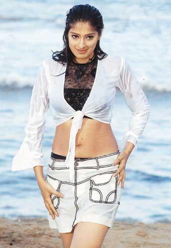 Telugu Xxx Bommalu Pictures New Addition Download Lakshmi -3891