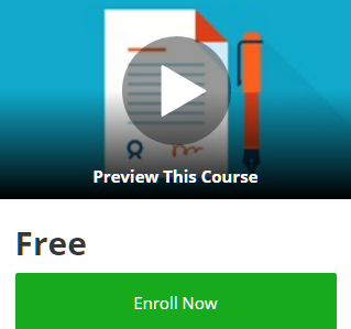 udemy-coupon-codes-100-off-free-online-courses-promo-code-discounts-2017-certified-ecommerce-content-development-professional