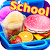 School Lunch Maker! Game Tips, Tricks & Cheat Code