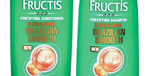 Steward of Savings : FREE Garnier Fructis Brazilian Smooth ...
