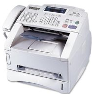 Work Driver Download Brother FAX4100E