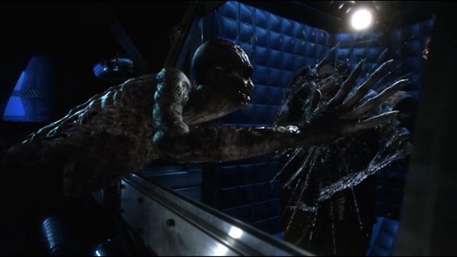 time wraith 2x17