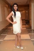 Actress Shamili new glam pics-thumbnail-14