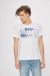 tricouri-de-firma-barbati-s'oliver-8