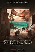 Mắc Kẹt Phần 1 - The Stranded Season 1