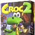 CROC 2 | RePack BlackBox
