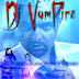 Manusatha FT Sina See Remix By Dj VamPire
