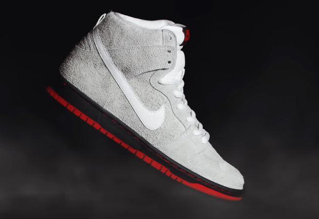 637473524754 Nike SB x Black Sheep