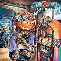 [1999] - Metal Jukebox