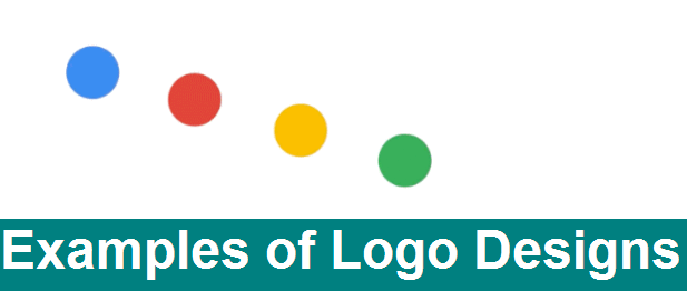 8 Examples of Logo Designs to Inspire you Create the Best Logos