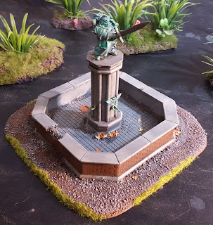 http://www.theartistofwar.com/2016/09/terrain-imperial-fountain.html