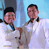 Indikator Kinerja Umum Partai Ditandatangani