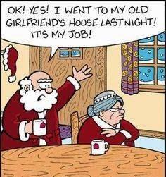 Bad Christmas Jokes.Top 15 Funny Christmas Jokes Funny Collection World