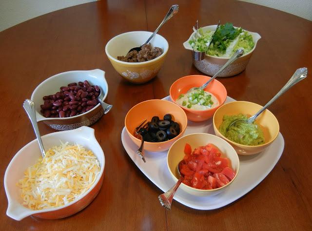 Weight Loss Surgery Fitness WLS Cooking Menus Recipes