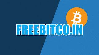 Cara Mendapatkan Bitcoin Gratis Dari Freebitco.in - Untuk kalian yang ingin mencari berikan gratisan