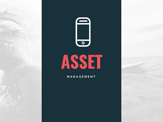 The Value of Asset Management in Your Organization